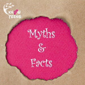 Myths-Facts-min